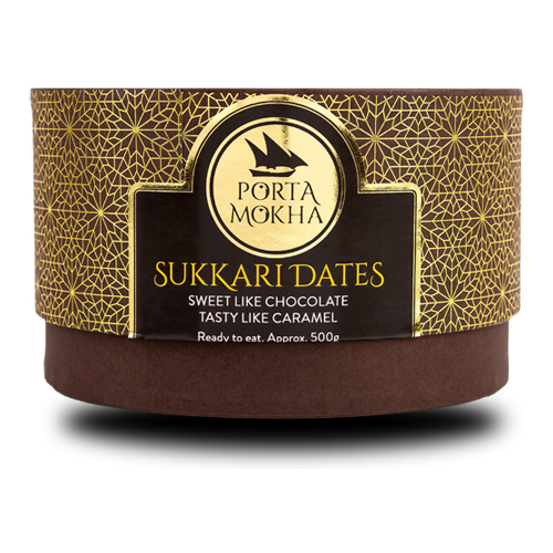 sukkari-dates-solid500