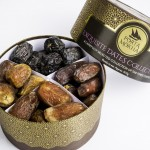 Exquisite Dates Collection N 2