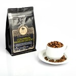 colombian-medellin-excelso